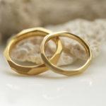 Trouwringen, de juiste voor jou en je verloofde